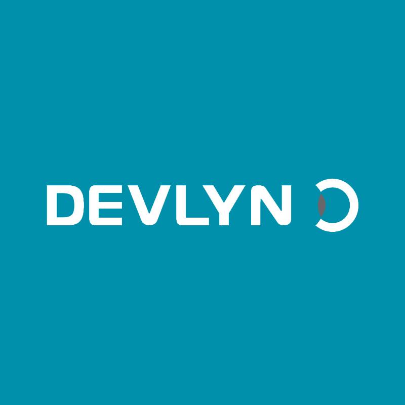 Devlyn