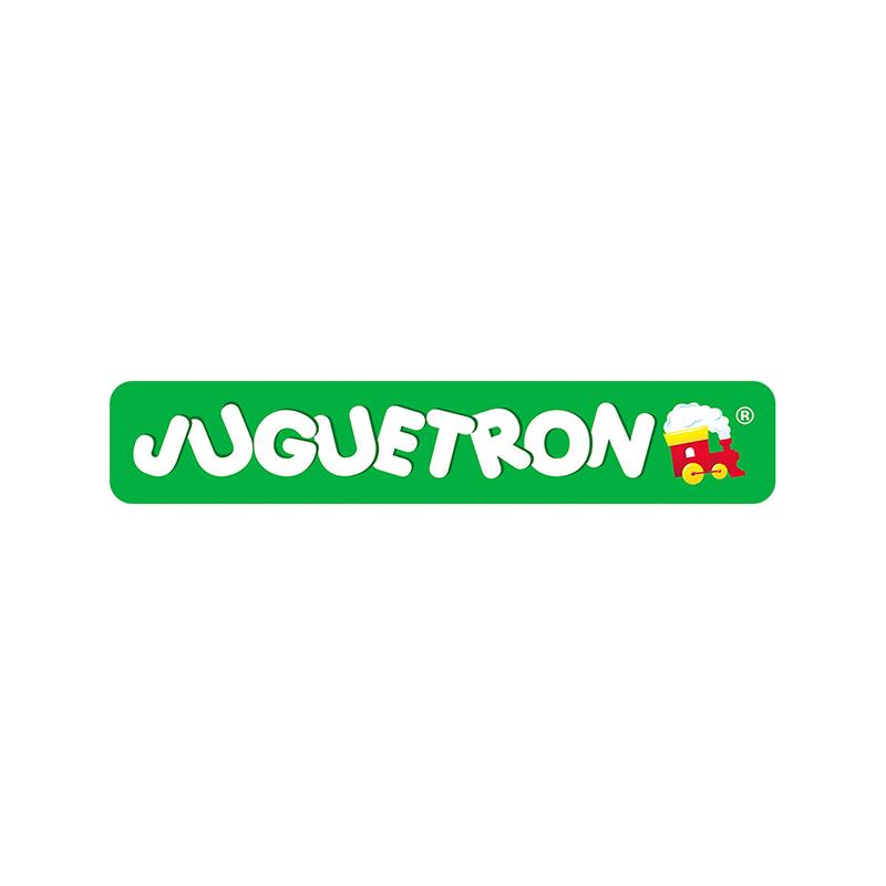 Jugetron