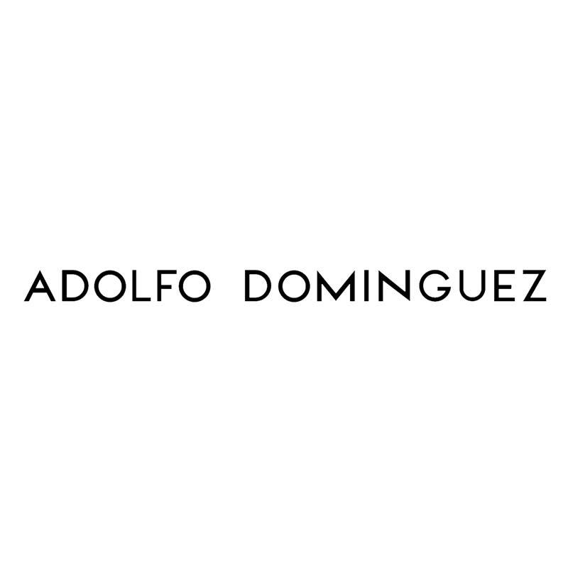 AdolfoDominguez