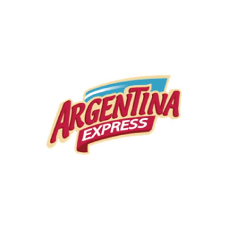 argentinaexpress
