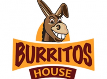 Burritos House