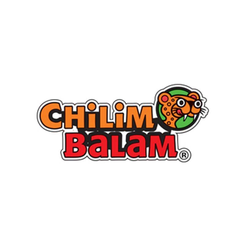 chilimbalam