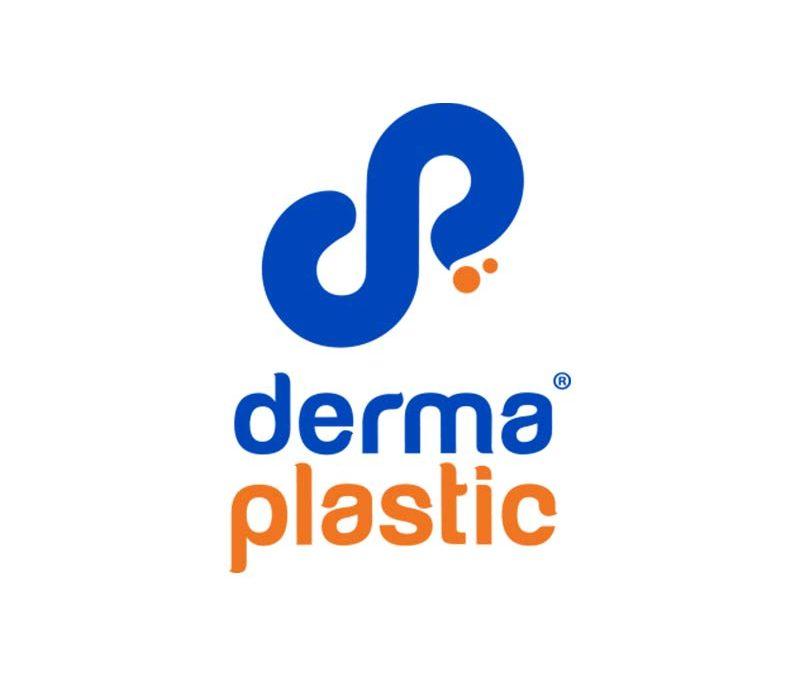 Dermaplastic