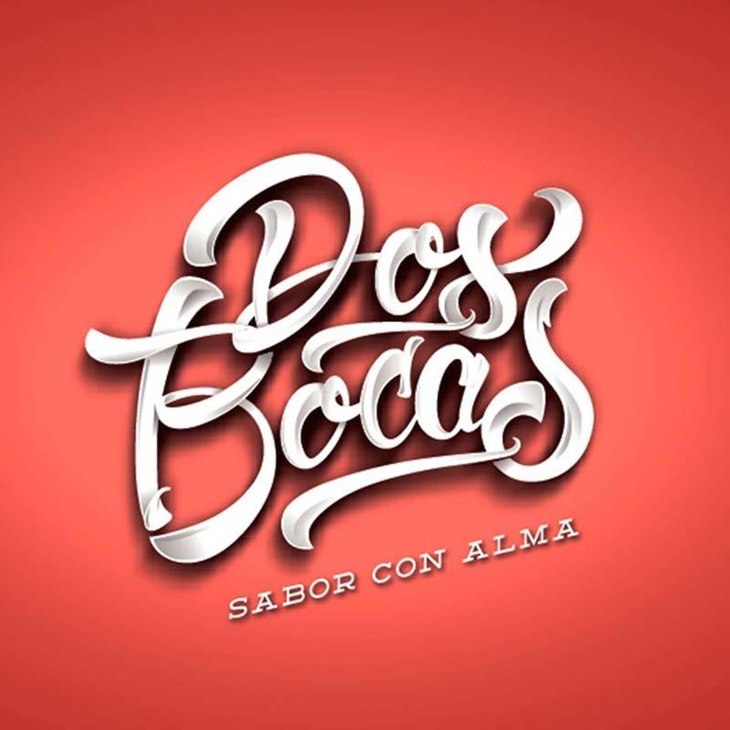 Dos Bocas