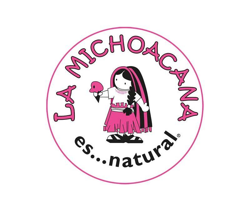La Michoana