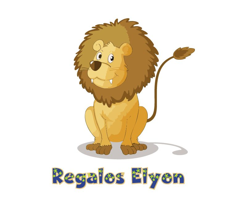 Regalos Elyon