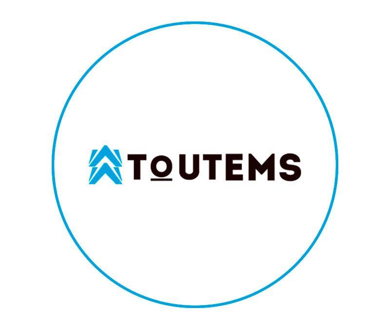 TOUTEMS